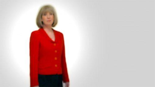 Good Morning Britain Promo 2015 - General Election (8)