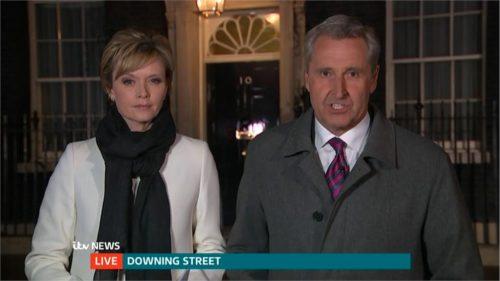 ITV News Election 10pm (1)