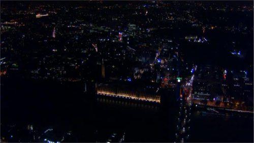 ITV News Election 10pm (10)