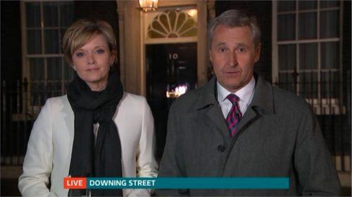 ITV News Election 10pm (11)