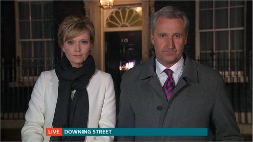 ITV News Election 10pm (12)