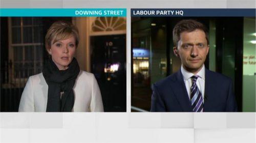 ITV News Election 10pm (13)