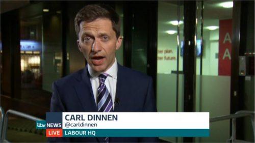 ITV News Election 10pm (14)