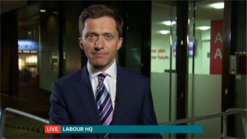 ITV News Election 10pm (15)