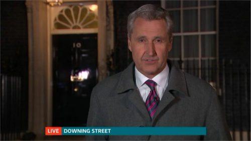 ITV News Election 10pm (16)
