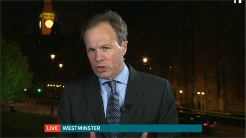 ITV News Election 10pm (19)