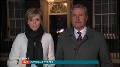 ITV News Election 10pm (2)