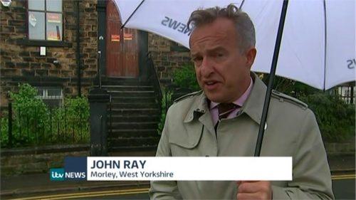 ITV News Election 10pm (20)