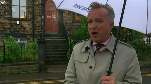 ITV News Election 10pm (21)