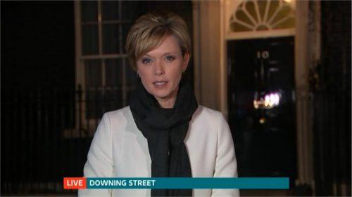 ITV News Election 10pm (22)