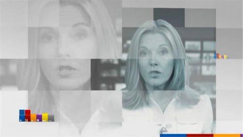 ITV News Election 10pm (24)