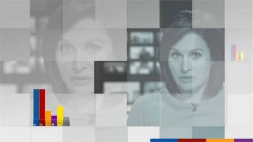 ITV News Election 10pm (25)