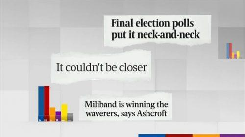 ITV News Election 10pm (26)