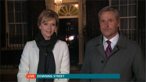 ITV News Election 10pm (27)