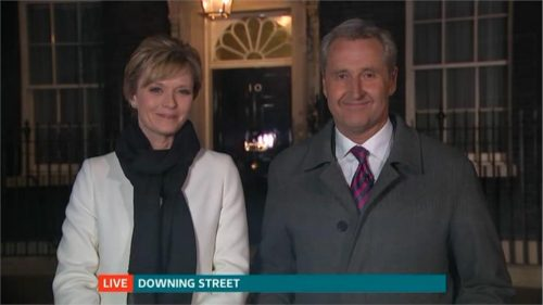 ITV News Election 10pm (28)