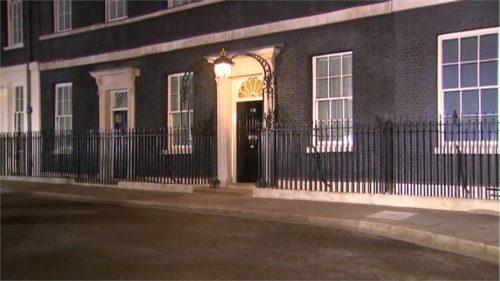 ITV News Election 10pm (29)