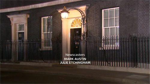 ITV News Election 10pm (30)