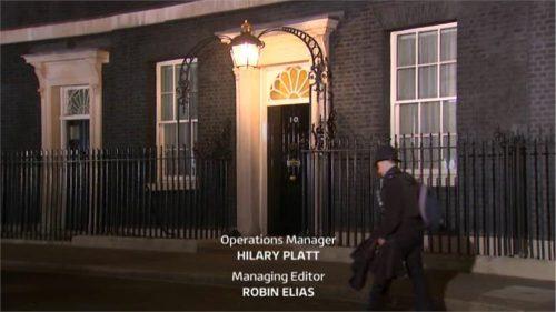 ITV News Election 10pm (31)
