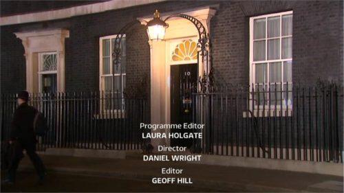 ITV News Election 10pm (32)