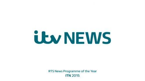 ITV News Election 10pm (33)