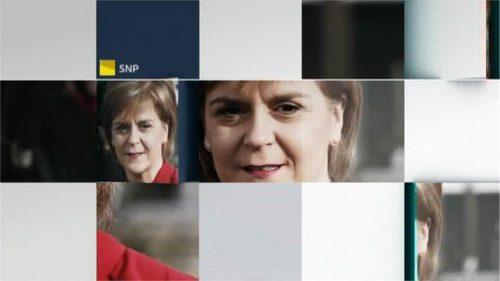 ITV News Election 10pm (4)