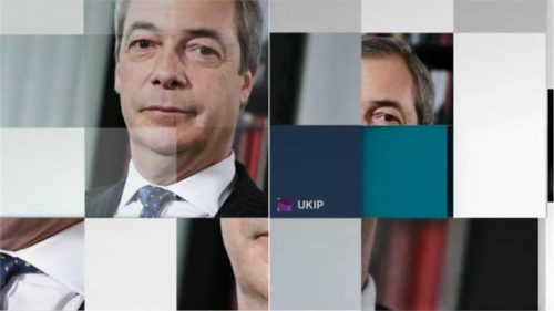 ITV News Election 10pm (5)