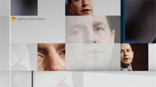 ITV News Election 10pm (6)