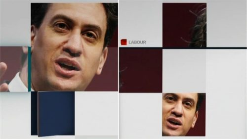 ITV News Election 10pm (7)
