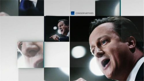 ITV News Election 10pm (8)