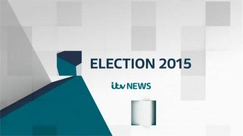 ITV News Election 10pm (9)