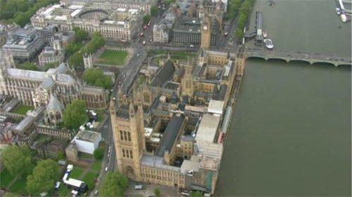 ITV News Election 6pm (11)