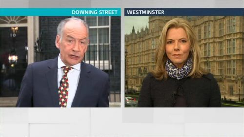 ITV News Election 6pm (12)