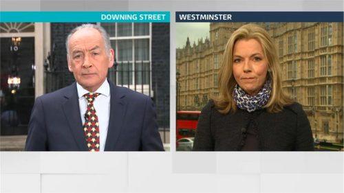 ITV News Election 6pm (13)