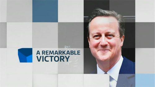 ITV News Election 6pm (15)