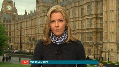 ITV News Election 6pm (18)
