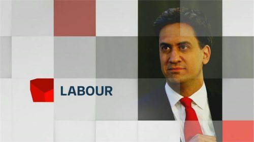 ITV News Election 6pm (19)