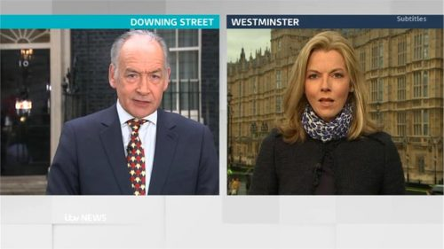 ITV News Election 6pm (2)
