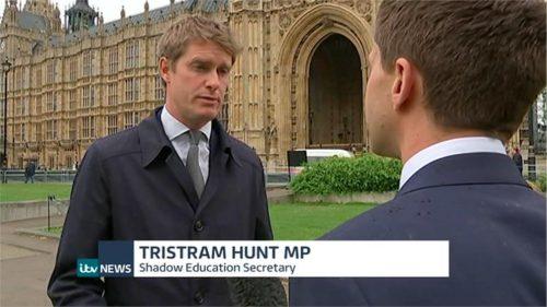 ITV News Election 6pm (20)
