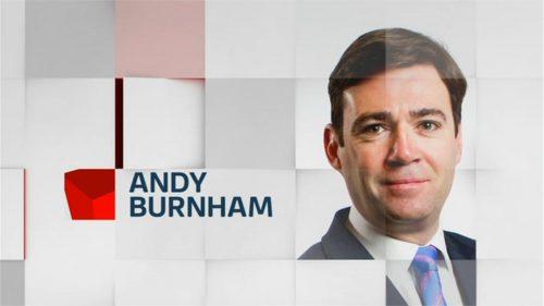 ITV News Election 6pm (21)
