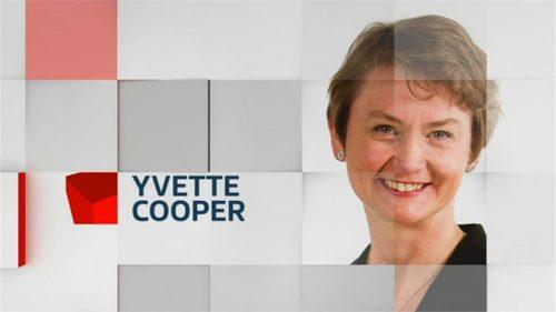 ITV News Election 6pm (22)