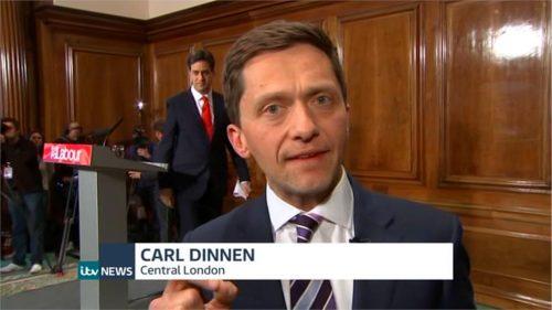 ITV News Election 6pm (23)