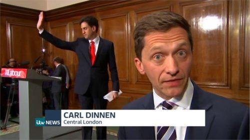 ITV News Election 6pm (24)