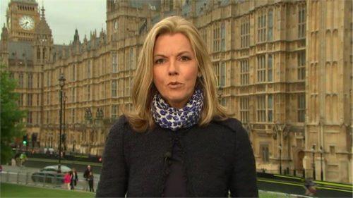 ITV News Election 6pm (25)