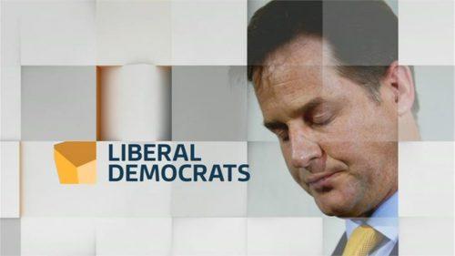ITV News Election 6pm (26)