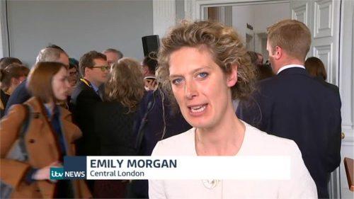 ITV News Election 6pm (27)