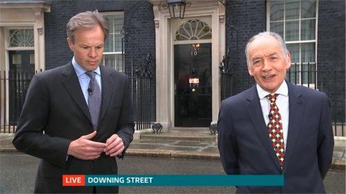 ITV News Election 6pm (29)