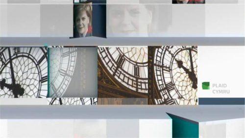 ITV News Election 6pm (3)