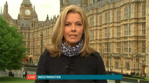 ITV News Election 6pm (32)