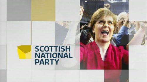 ITV News Election 6pm (33)