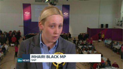 ITV News Election 6pm (34)